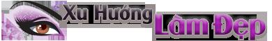 Xu Hướng Làm Đẹp – Cách Làm Đẹp – Bí Quyết Làm Đẹp – Phương Pháp Làm Đẹp